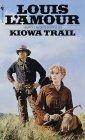 Download Kiowa Trail