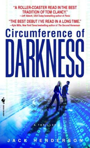Download Circumference of Darkness