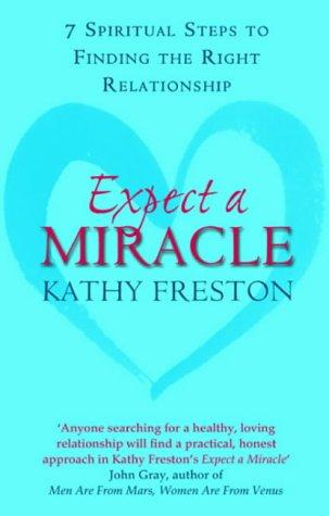 Download Expect a Miracle