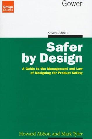 Download Safer by design