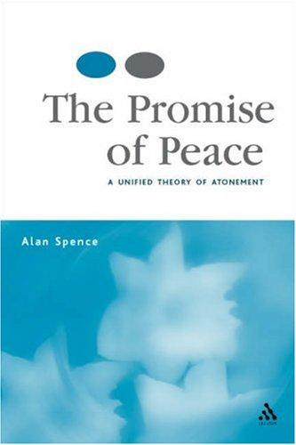 Download The Promise of Peace