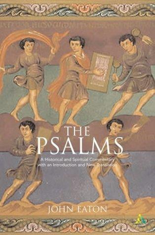Download Psalms