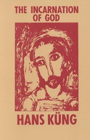 Download The incarnation of God