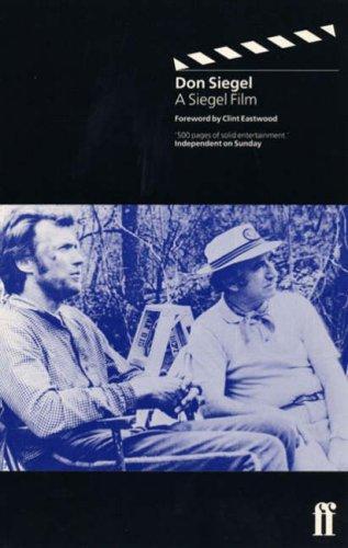 A Siegel Film