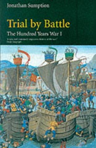 Download Hundred years war