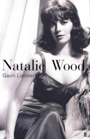 Download Natalie Wood