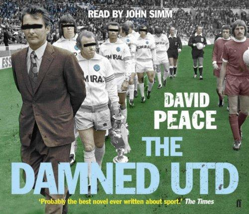 Download The Damned Utd