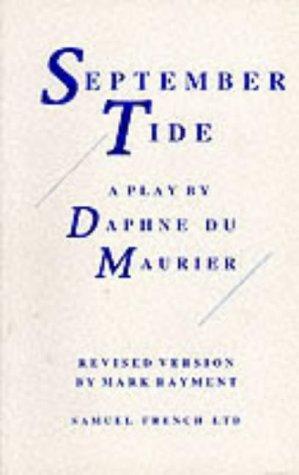Download September tide