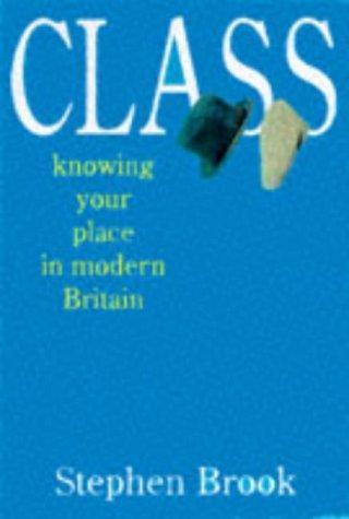 Download Class