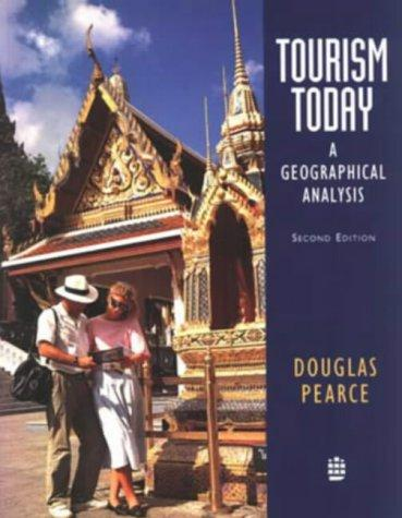 Download Tourism Today