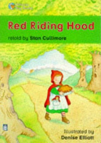 Download Red Riding Hood (Pelican Big Books)