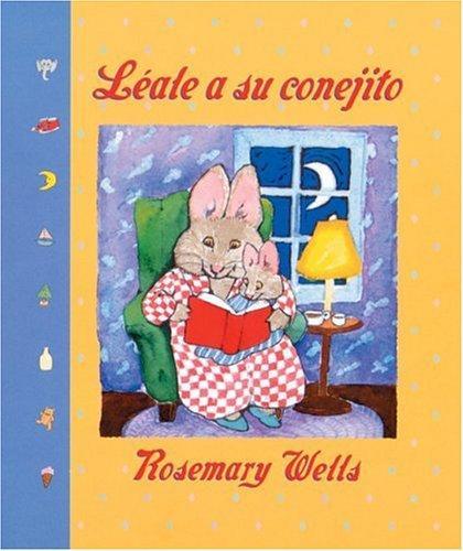 Download Read To Your Bunny (leale A Su Cone Jito)