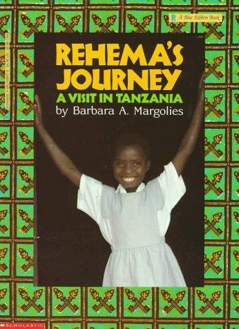 Rehema's Journey