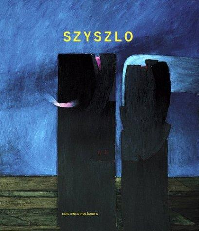 Download Fernando De Szyszlo