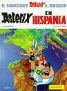 Download Asterix En Hispania