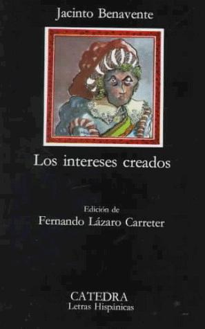 Download Los Intereses Creados