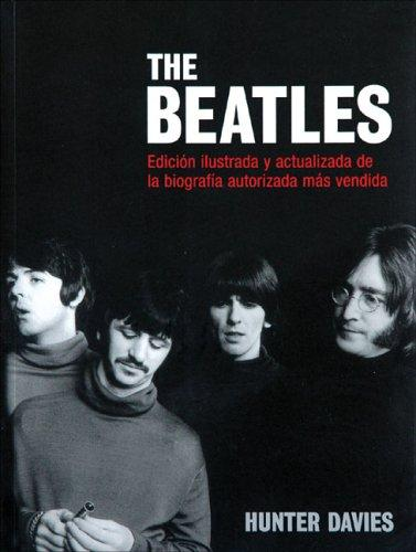 Download The Beatles