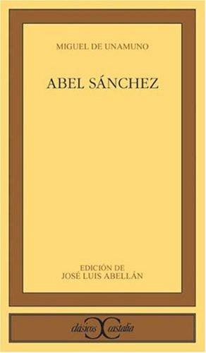 Download Abel Sánchez