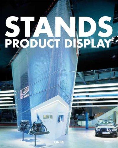 Image for Stands and Product Display