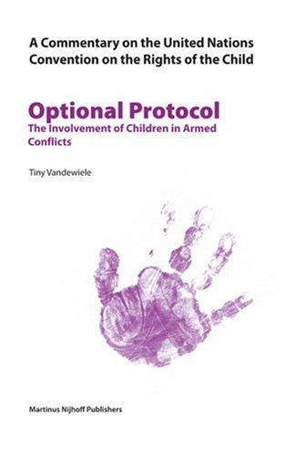 Download Optional Protocol