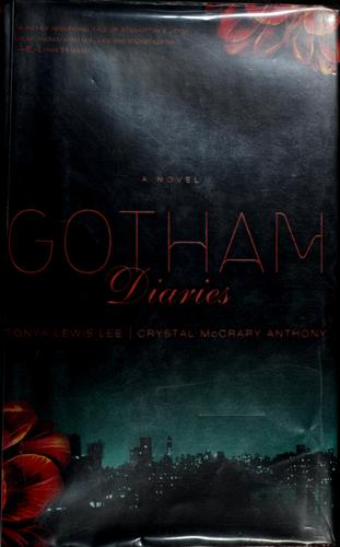 Download Gotham diaries