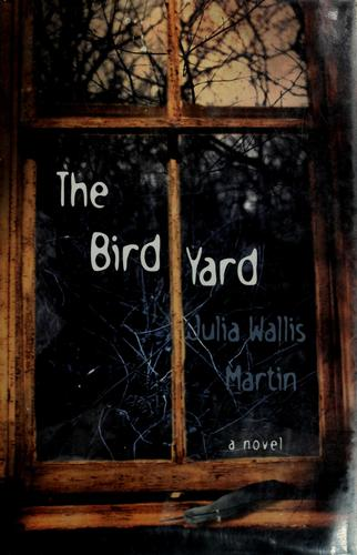 Download The bird yard