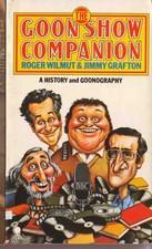 Download The Goon show companion