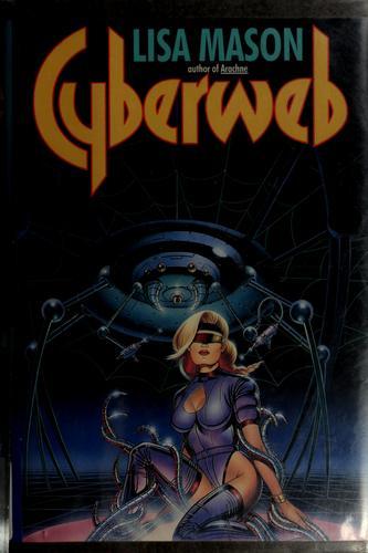 Download Cyberweb