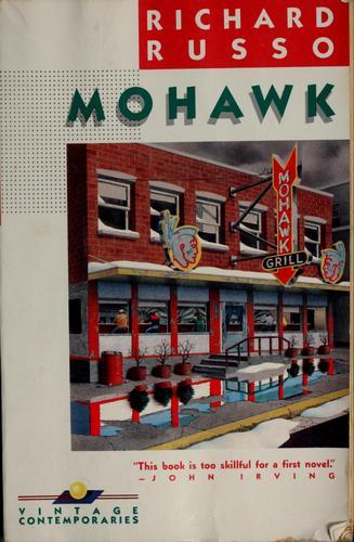 Download Mohawk