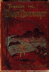 Download Through the dark continent
