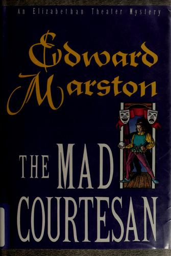 Download The mad courtesan
