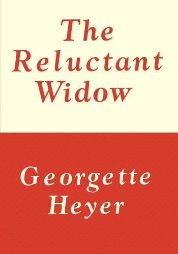 Download The reluctant widow