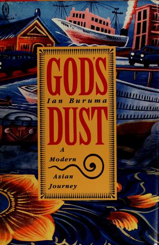 Download God's dust