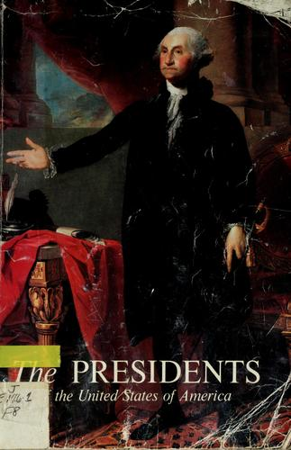Download The Presidents of the United States of America