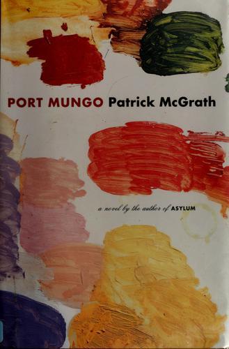 Download Port Mungo