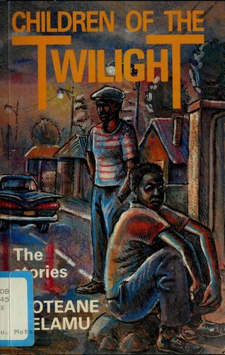 Download Children of the twilight