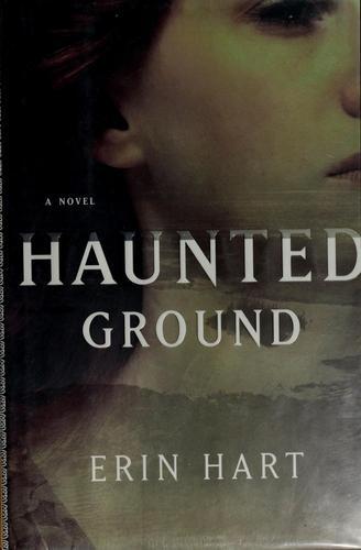 Download Haunted ground