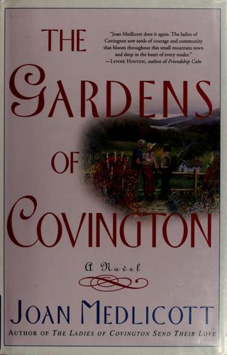 Download Gardens of Covington