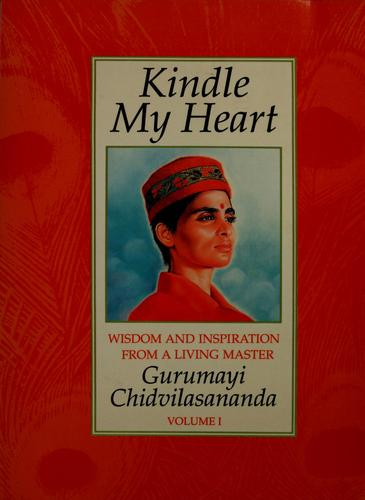 Download Kindle my heart