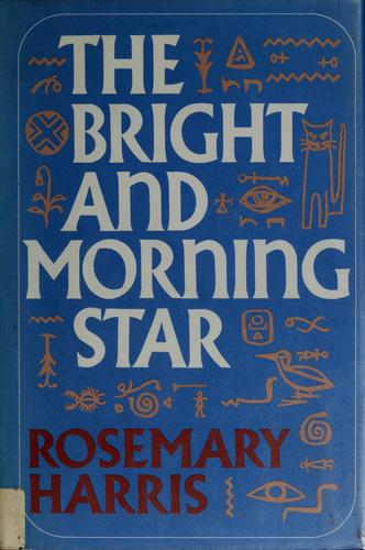 Download The bright and morning star.