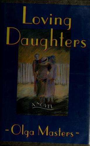 Loving daughters