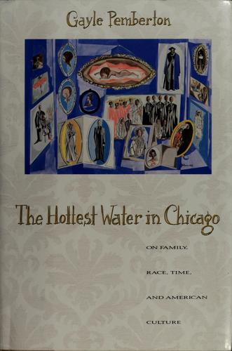 Download The hottest water in Chicago