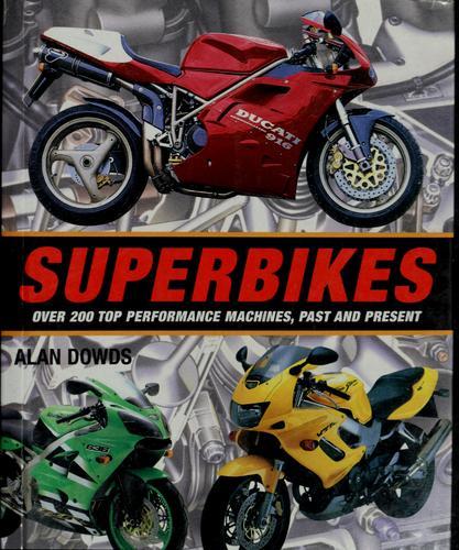 Download Superbikes