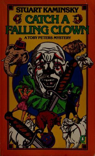 Catch a falling clown