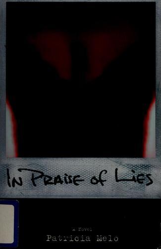 In praise of lies