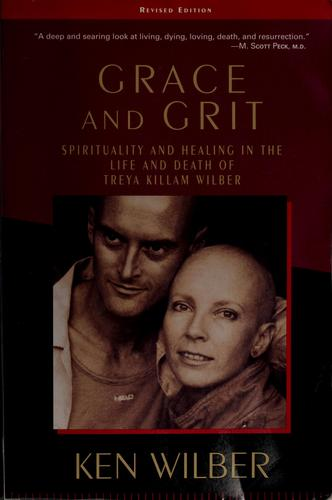 Download Grace and grit