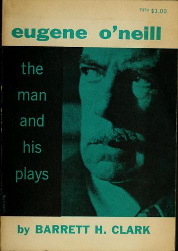 Download Eugene O'Neill