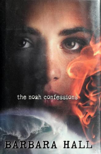 Download The Noah confessions
