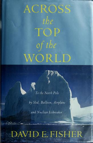Download Across the top of the world