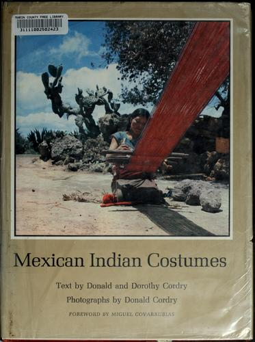 Download Mexican Indian costumes.
